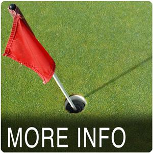 MoreInfo_Golf
