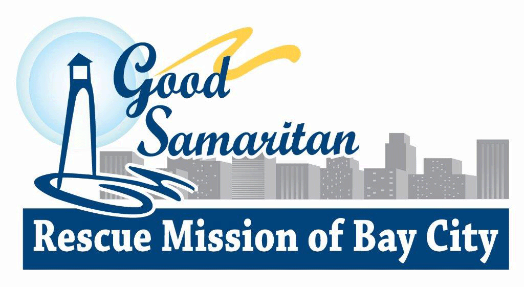 Good Samaritan Rescue Mission: Life Skills Program