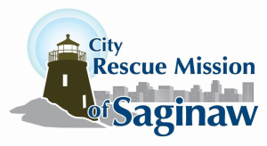 City Rescue Mission: Life Skills Program