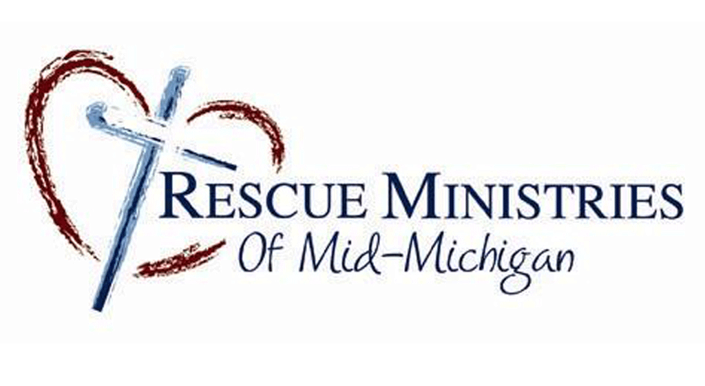 Rescue Ministries of Mid-Michigan