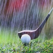 itr__1223847294_golf_rain