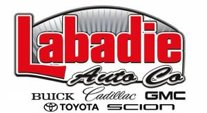 Labadie-Logo-Lines