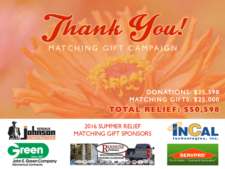 SummerReliefCampaign_TY_Post