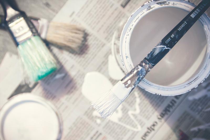 paintingguestrooms